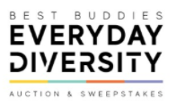 Best Buddies Everyday Diversity Auction & Sweepstakes