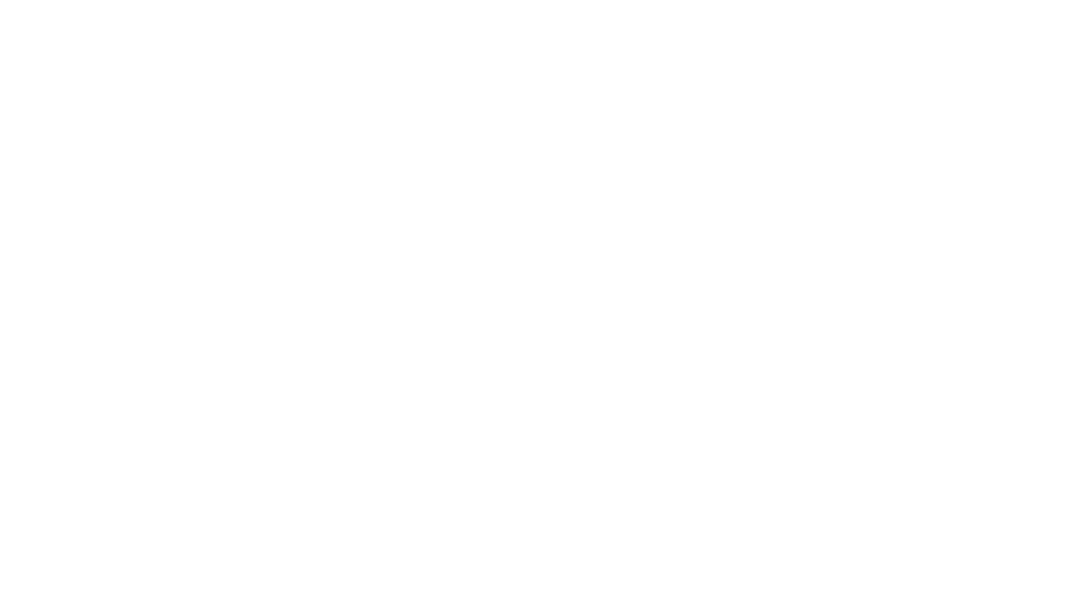 Best Buddies Leadership Conference 2020 Home   2019 Best Buddies Leadership Conference