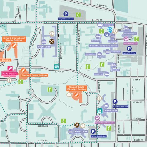BBLC2019-map