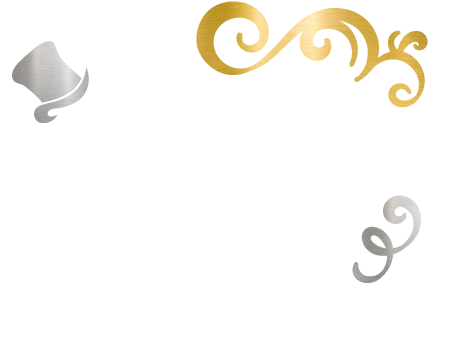 Dallas Gala 2020 logo