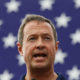 Gov. Martin O'Malley Tweets #ImInToHire