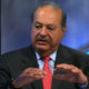 WSJ Covers Carlos Slim's Endorsement