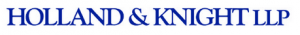 Holland & Knight, LLP