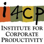 i4cp Institute for Corporate Productivity
