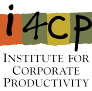 i4cp Institute for Corporate Productivity