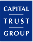 Capital Trust Group
