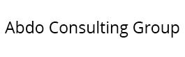 Abdo Consulting Group