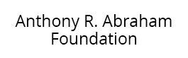 Anthony R. Abraham Foundation