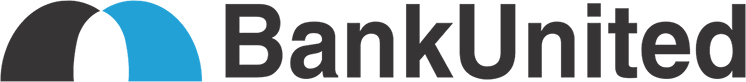 Bank United Logo