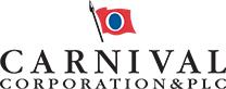 Carnival Corporation Logo