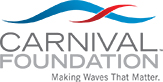 Canrival Foundation Logo