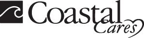 Coastal Cares Logo