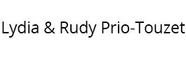 Lydia & Rudy Prio Touzet