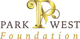 Park West Foundation Logo