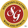 Southern Glazers Wine and Spirits, LLC