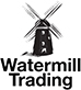 Watermill Trading