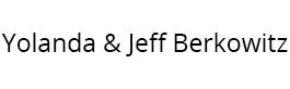 Yolanda & Jeff Berkowitz
