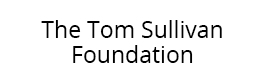 The Tom Sullivan Foundation