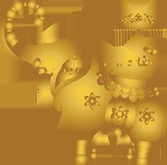 Right Elephant
