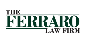 The Ferraro Law Group Law Firm