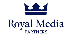 Royal Media Partners