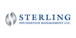 Sterling Foundation Management, LLC logo