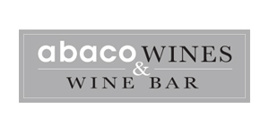 Abaco Wines & Wine Bar