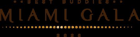 2020 Miami Gala Dark logo