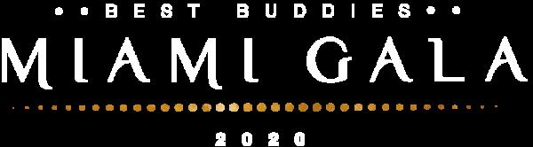 2020 Miami Gala logo