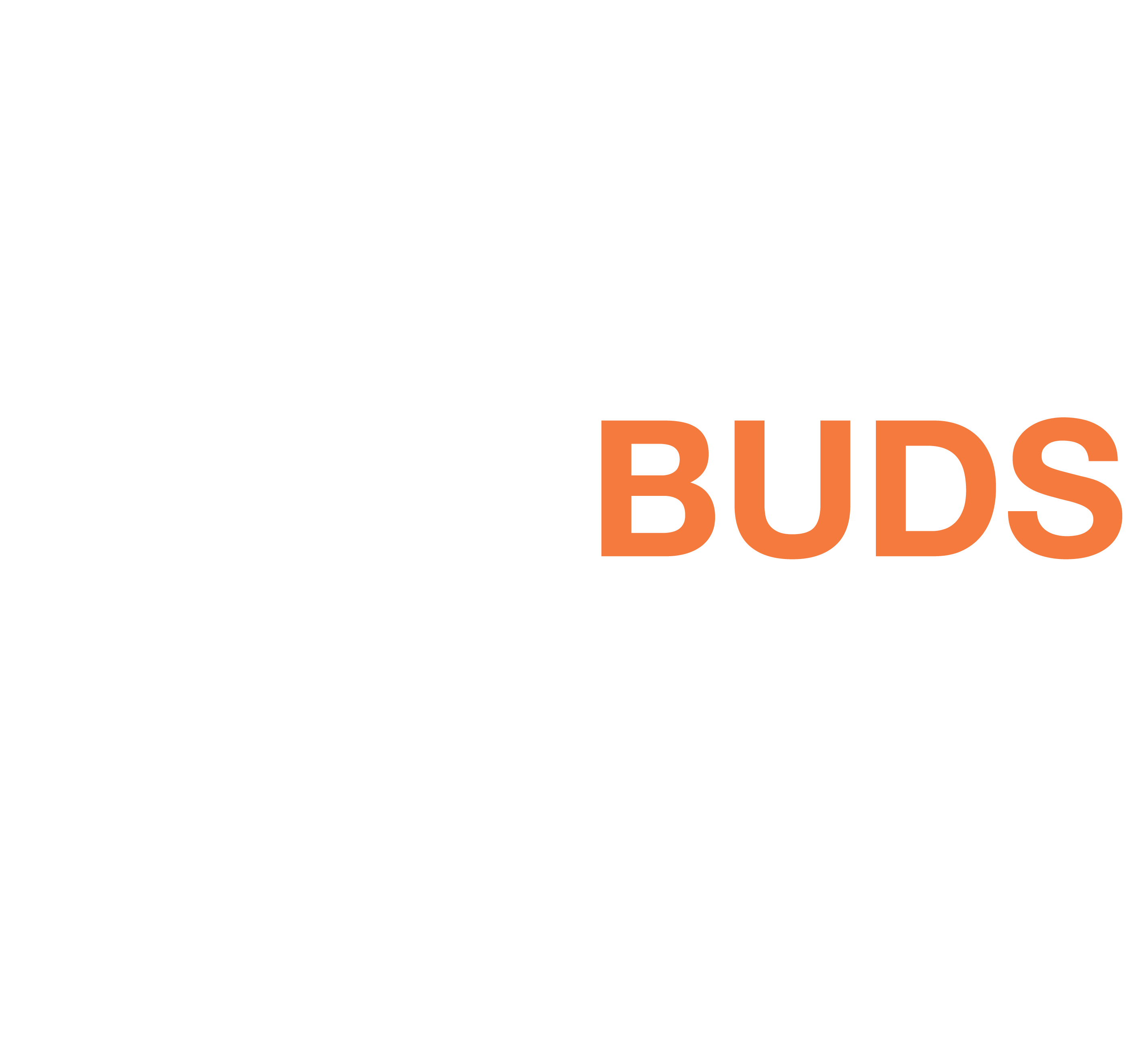 Best Buddies Maryland Tastebuds Taste Buds Maryland