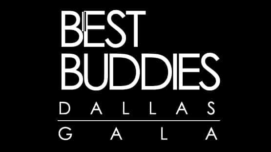 BB-Dallas-Gala-Logo