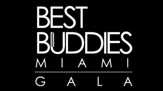 BB-MIA-Gala-Logo