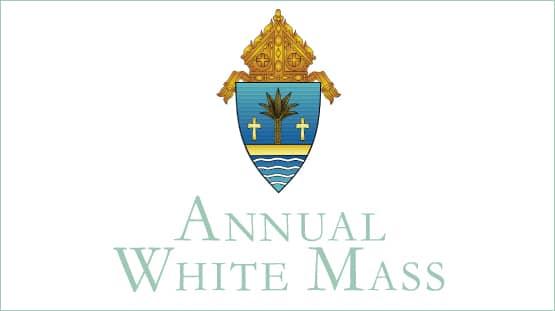 White-Mass-Logo