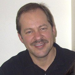 2006 Bob