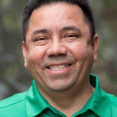 Edgar Osorio
