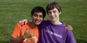 Gian&Tyler_FriendshipPair-22