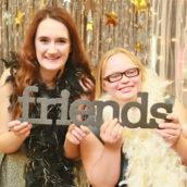 Meet Lauren Cantrell & Ashley Waltz
