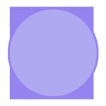 radius-pin