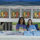4th Annual Behavior Intervention Services Washers Tournament