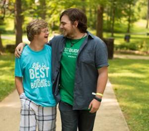 Meet Bryan & Will