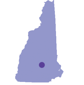State_NH