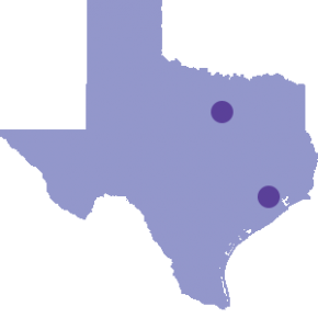 State_TX