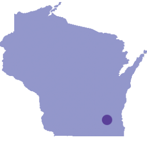 State_WI