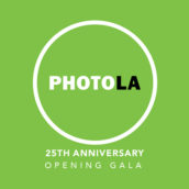 2016 photo l.a. Gala benefiting Best Buddies California