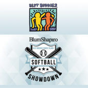 2015 BlumShapiro Best Buddies Softball Showdown
