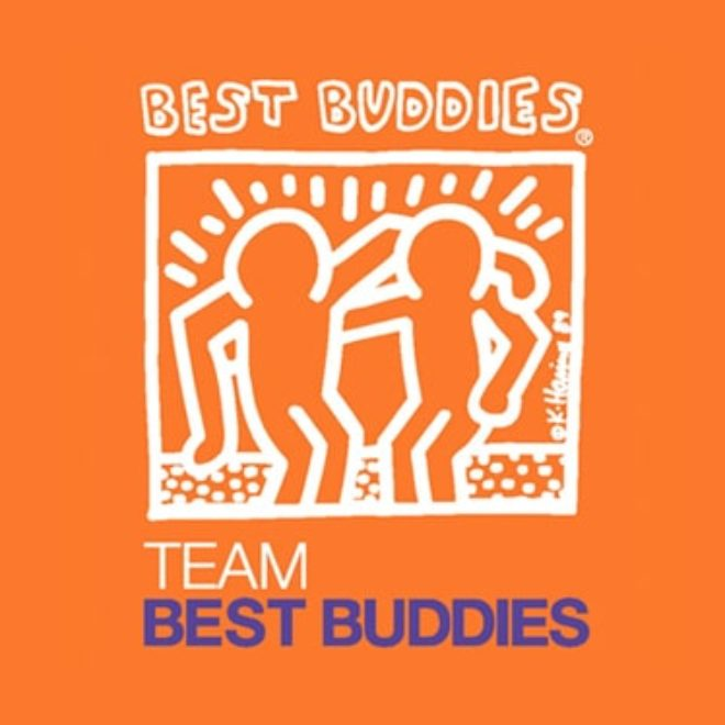 Best Buddies MarketStreet 5K