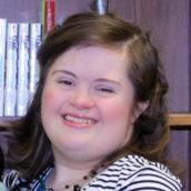 Memphis Chapter President Awarded Scholarship