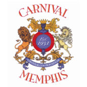 Carnival Memphis selects Best Buddies Tennessee as a Children's Charity