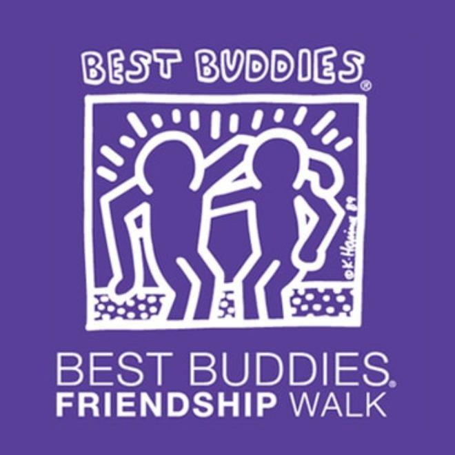 Best Buddies Friendship Walks in Pennsylvania