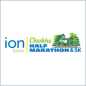 Team Best Buddies @ ION Bank Cheshire Half Marathon & 5K